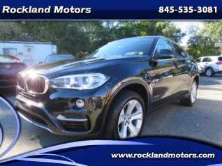 Used 2015 Bmw X6 For Sale 118 Used 2015 X6 Listings Truecar