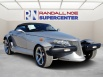 2000 Plymouth Prowler 2dr Roadster for Sale in Terrell, TX