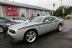 2012 Dodge Challenger R/T Classic Manual for Sale in Puyallup, WA