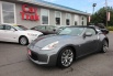 2014 Nissan 370Z Base Roadster Auto for Sale in Puyallup, WA