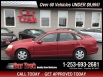 2003 Saturn LS L-200 Auto for Sale in Puyallup, WA