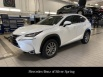 2017 Lexus NX NX Turbo FWD for Sale in Silver Spring, MD