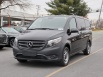 "2019 Mercedes-Benz Metris Passenger Van Standard Roof 126"" Wheelbase for Sale in Silver Spring, MD"