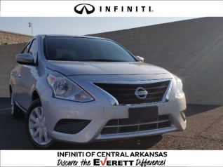 Cars For Sale In Arkansas >> Used Cars For Sale In Little Rock Ar Truecar