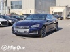 2019 Audi S5 Premium Plus Sportback for Sale in Silver Spring, MD