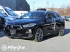 2020 BMW X2 sDrive28i FWD for Sale in Silver Spring, MD