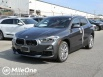 2020 BMW X2 xDrive28i AWD for Sale in Silver Spring, MD