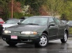 2000 Oldsmobile Alero 4dr Sedan GL2 for Sale in Redmond, WA