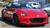 2016 Mazda MX-5 Miata Club Automatic for Sale in Concord, CA
