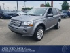 2014 Land Rover LR2 AWD for Sale in Chicago, IL