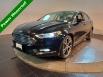 2017 Ford Fusion Titanium AWD for Sale in Chicago, IL