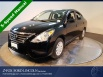 2019 Nissan Versa S Sedan Manual for Sale in Chicago, IL