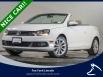 2012 Volkswagen Eos Komfort (SULEV) for Sale in Chicago, IL
