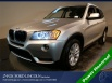 2013 BMW X3 xDrive28i AWD for Sale in Chicago, IL