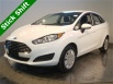 2019 Ford Fiesta S Sedan for Sale in Chicago, IL