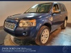2010 Land Rover LR2 HSE for Sale in Chicago, IL
