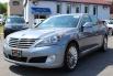 2014 Hyundai Equus Signature for Sale in Arlington, VA