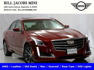 used cadillac for sale search 15 746 used cadillac listings truecar