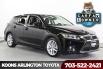 2016 Lexus CT CT 200h for Sale in Arlington, VA
