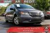 2016 Honda Odyssey LX for Sale in Miami Gardens, FL