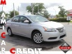 2015 Nissan Sentra S CVT for Sale in Miami Gardens, FL