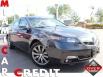 2014 Acura TL Special Edition FWD Automatic for Sale in Miami Gardens, FL