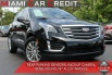 2017 Cadillac XT5 FWD for Sale in Miami Gardens, FL