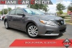 2016 Nissan Altima 2.5 S for Sale in Miami Gardens, FL