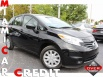 2016 Nissan Versa Note 1.6 S Plus CVT for Sale in Miami Gardens, FL