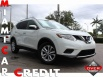 2016 Nissan Rogue SV FWD for Sale in Miami Gardens, FL