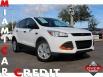 2016 Ford Escape S FWD for Sale in Miami Gardens, FL