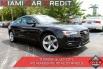2014 Audi A5 Premium Coupe 2.0T quattro Automatic for Sale in Miami Gardens, FL