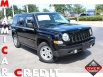 2016 Jeep Patriot Sport FWD for Sale in Miami Gardens, FL