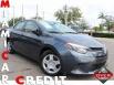 2015 Toyota Corolla LE CVT for Sale in Miami Gardens, FL