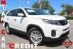 2014 Kia Sorento LX I4 FWD for Sale in Miami Gardens, FL