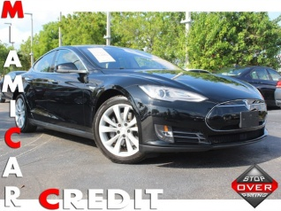 Used Tesla For Sale In Hialeah Fl 30 Used Tesla Listings