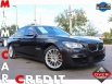2015 BMW 7 Series 750i for Sale in Miami Gardens, FL