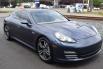 2011 Porsche Panamera 4S for Sale in Woodinville, WA