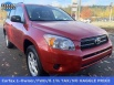 2007 Toyota RAV4 I4 FWD for Sale in Woodinville, WA