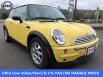 2003 MINI Cooper Hardtop 2-Door for Sale in Woodinville, WA
