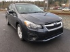 2014 Subaru Impreza 2.0i Premium Wagon Auto for Sale in Woodinville, WA