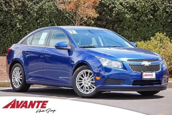 Used Cars For Sale By Owner Santa Cruz Ca