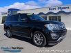 2018 Ford Expedition Limited 4WD for Sale in Fort Myers, FL