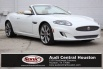 2015 Jaguar XK Convertible for Sale in Houston, TX