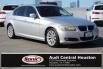 2011 BMW 3 Series 328i Sedan for Sale in Houston, TX
