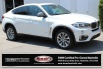 2019 BMW X6 sDrive35i RWD for Sale in Brentwood, TN