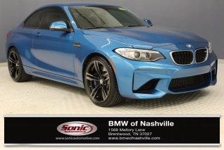Used Bmw M2s For Sale Truecar