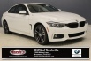 2020 BMW 4 Series 430i xDrive Coupe for Sale in Brentwood, TN
