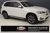 2018 BMW X5 sDrive35i RWD for Sale in Brentwood, TN