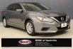2018 Nissan Altima 2.5 S for Sale in Brentwood, TN
